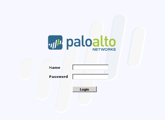 Atom Creek | Configure Agentless User Identification – Palo Alto